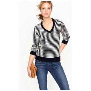J.Crew Pullover Sweater